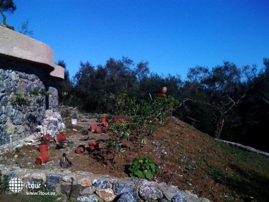 Villa Piedra 1
