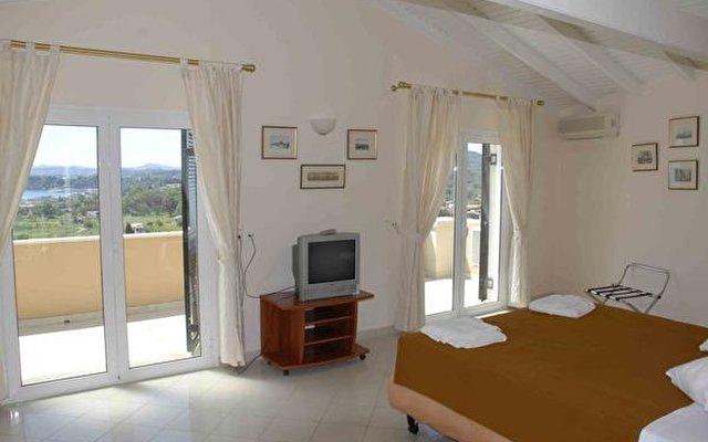 San Marco Villas  2