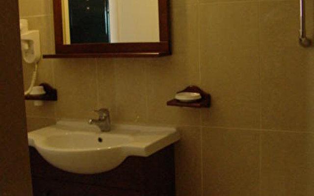 San Marco Villas  10