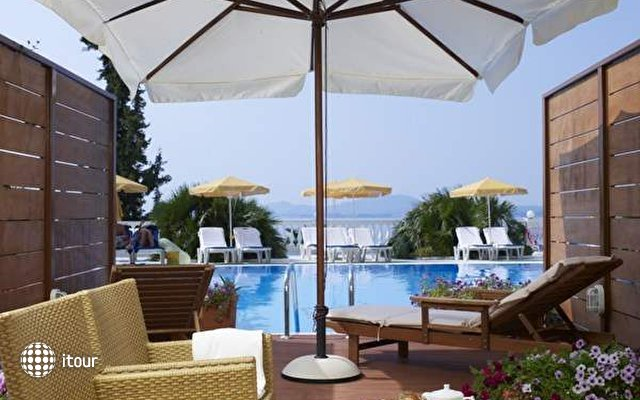Sunshine Corfu Hotel & Spa 8