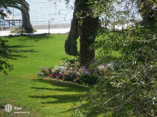 Elea Beach 6