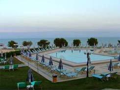 Astir Beach Apt(b) 8