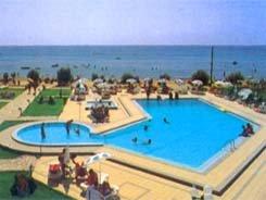 Astir Beach Apt(b) 5