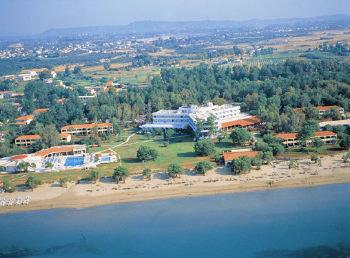 Louis Zante Beach 1