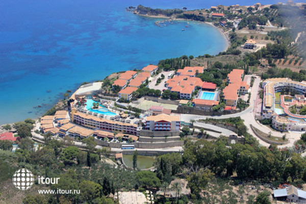 Zante Royal Resort 2