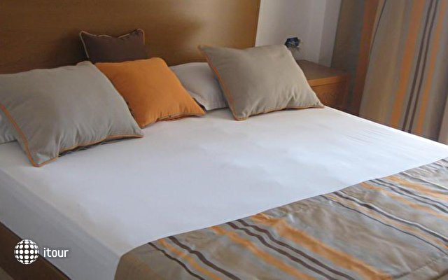 Hotel Menara 3