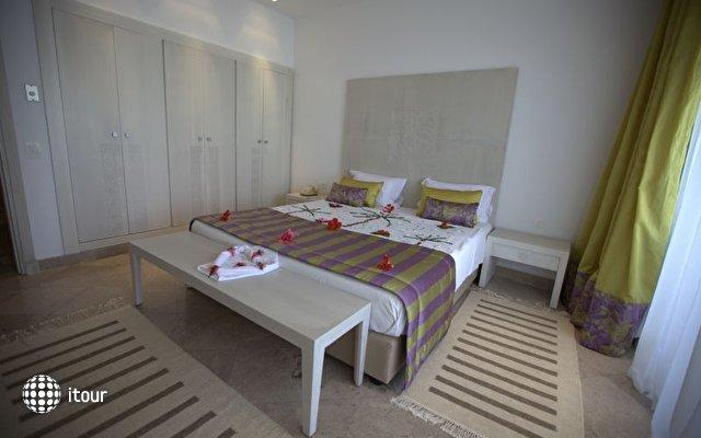 Le Hammamet Resort (ex. Dessole Le Hammamet Resort) 10