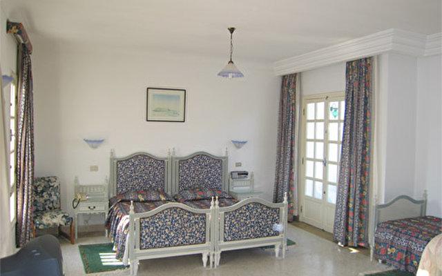 Residence Mahmoud 5