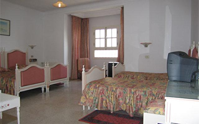 Residence Mahmoud 7