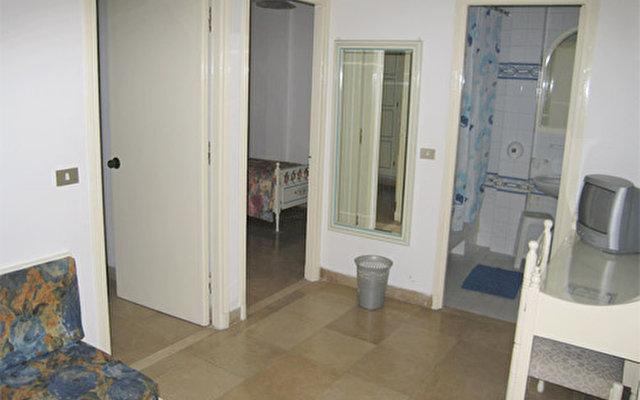 Residence Mahmoud 8