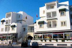 Residence Mahmoud 6