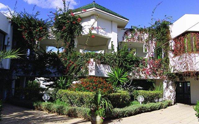 Nahrawess Thalassa Palace 4