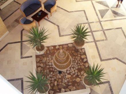 Hotel Dalia  4