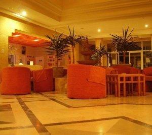 Hotel Dalia  10