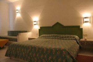 Hotel Dalia  3
