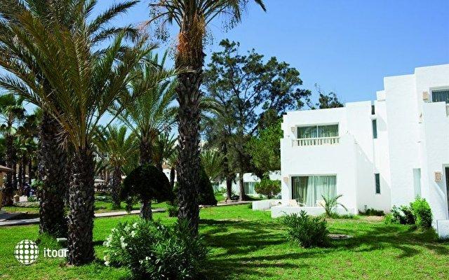 Riu Palace Hammamet Marhaba 9