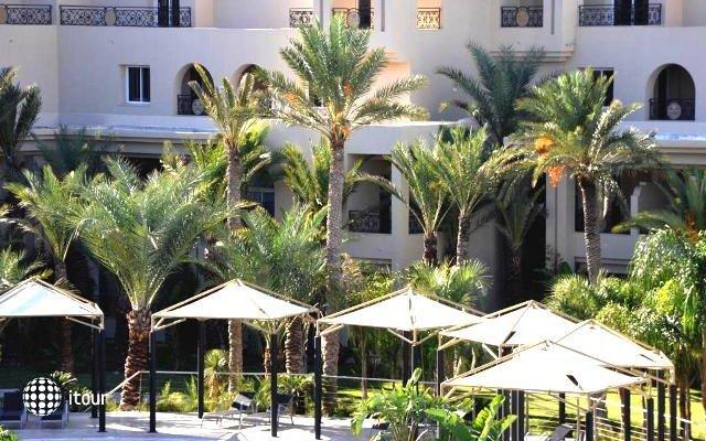 Russelior Hotel & Spa 4