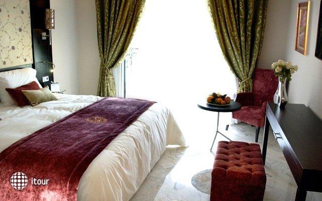 Russelior Hotel & Spa 5