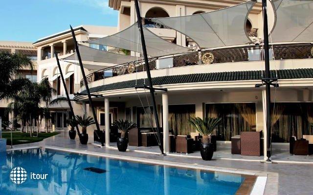 Russelior Hotel & Spa 6