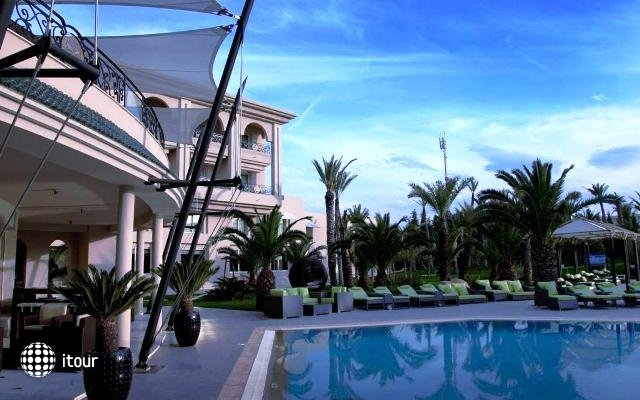 Russelior Hotel & Spa 7