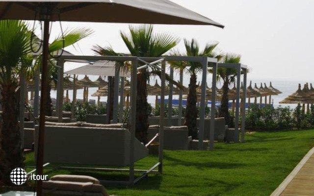 Russelior Hotel & Spa 8
