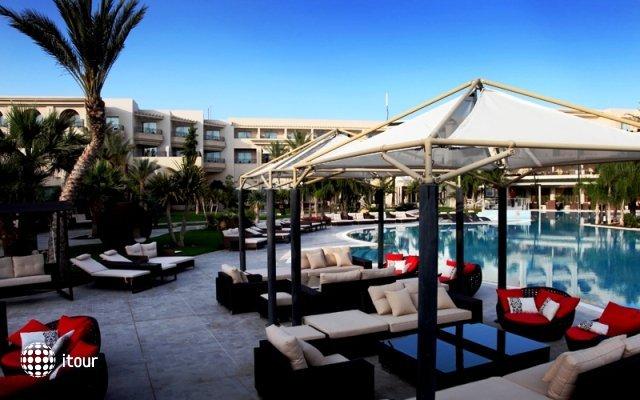 Russelior Hotel & Spa 1
