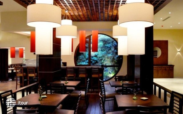 Russelior Hotel & Spa 10