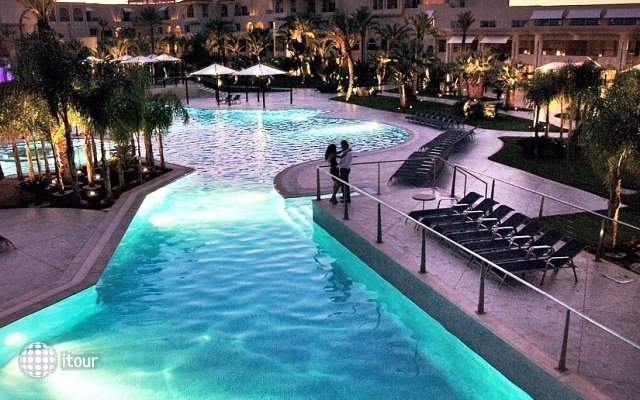 Russelior Hotel & Spa 2