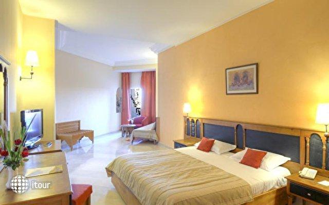 Eden Yasmine Hotel & Spa 3
