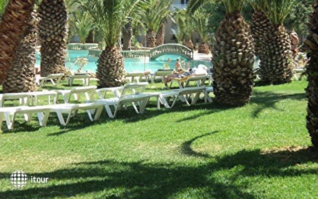 Mediterranee Thalasso & Golf (ex. Smartline) 3