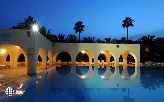 Mediterranee Thalasso & Golf (ex. Smartline) 2
