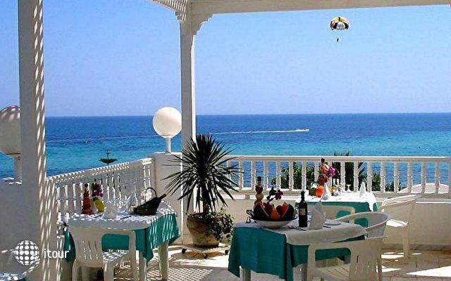 Sentido Aziza Beach Golf & Spa 2