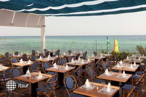 Sentido Aziza Beach Golf & Spa 4