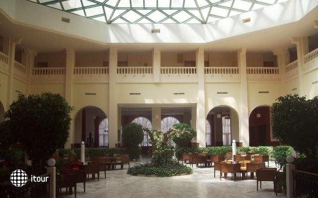 L'atrium 4
