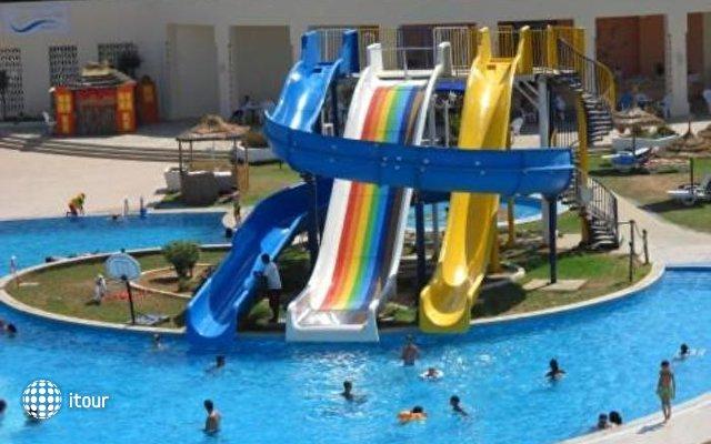 Aqua Life Imperial Park 4