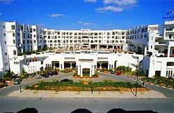 Yasmine Beach Resort 7