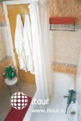La Residence Hammamet 4