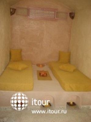La Residence Hammamet 7