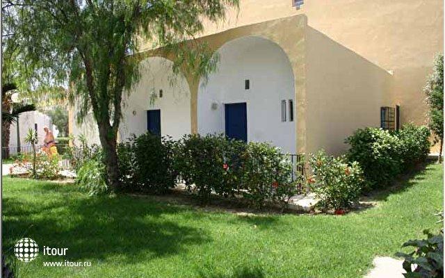 Thalassa Village Sousse 9