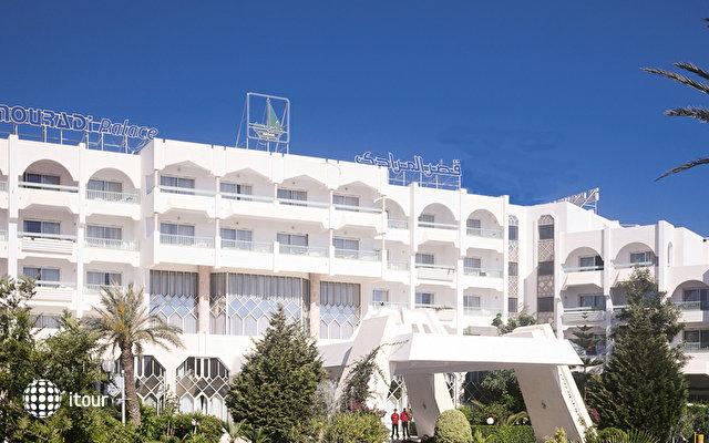 El Mouradi Palace 2