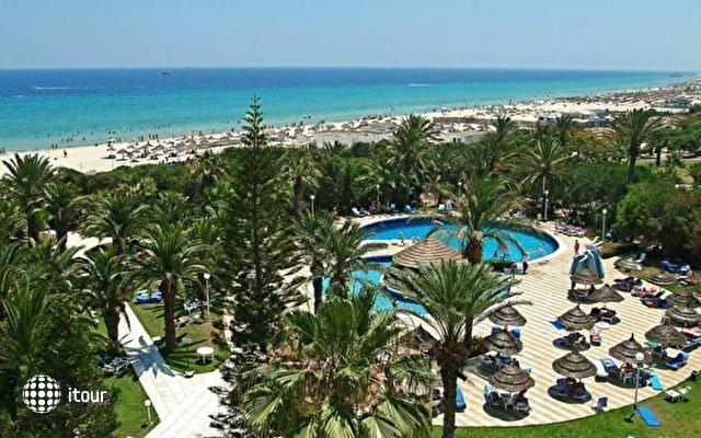 Marhaba Beach 1