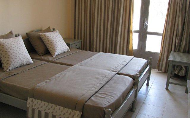 Hotel Phenix 3