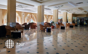 Http://webadmin.itour.ru/hotel/32386/edit+ 5
