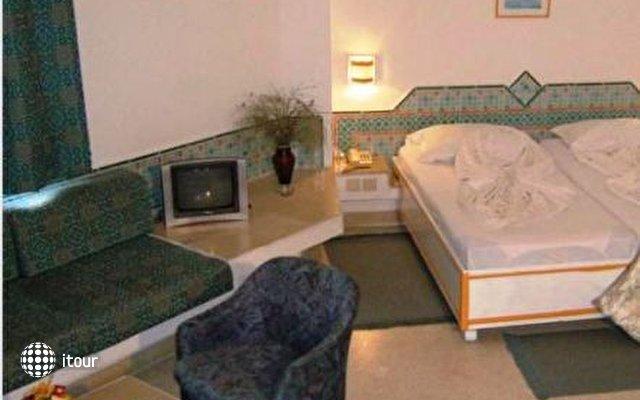 Blibane Residence 3