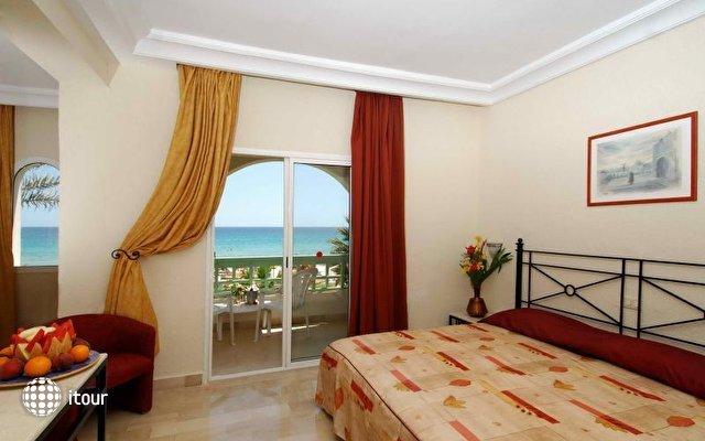 Novostar Palmyra Resort 3