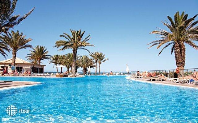 Scheherazade Sensimar (ex. Couples Sousse; Scheherazade Hotel Sousse) 3
