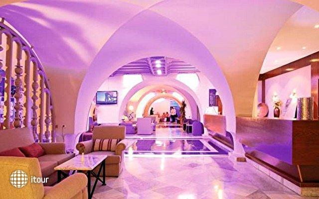 Scheherazade Sensimar (ex. Couples Sousse; Scheherazade Hotel Sousse) 9