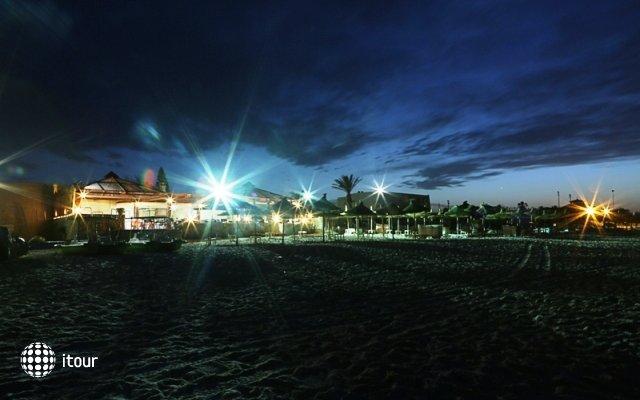 Dessole Abou Sofiane Resort (ex. Abou Sofiane) 9