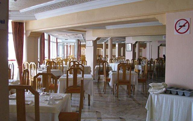 Sousse Palace 4