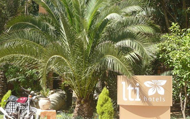 Lti El Ksar Resort & Thalasso 1